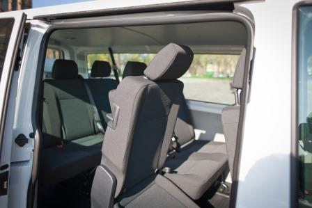 Auto Kühlschrank Mieten : Carlundcarla u unseren u sitzer kleinbus carla mieten