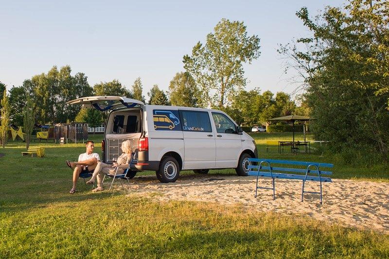 bus mieten chemnitz free transporter mieten chemnitz maak het u gemakkelijk om uw huis te. Black Bedroom Furniture Sets. Home Design Ideas