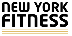 new york fitness Dresden